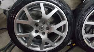 grey nissan altima 2007 used nissan altima wheels for sale