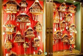 Traditional German Christmas Decorations Traditional Christmas Decorations In Belgium Halloween Holiday