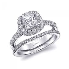 engagement rings houston coast diamond featured retailer shannon jewelry in houston