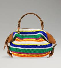 ugg australia handbags sale 92 best handbag heaven images on backpacks bags and