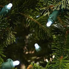 home depot ge christmas lights ge ez light christmas tree amodiosflowershop com