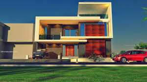 Pakistani House Floor Plans by Straight Line House Plans House Plans