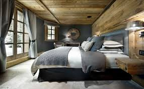 rustic wooden bedroom furniture luxury white headboard unique