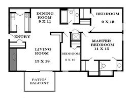 3 bedroom apartments lawrence ks meadowbrook in lawrence kansas 3 bedrooms