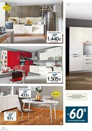 Asselle Mobili Outlet by Emejing Cucina Ricci Casa Pictures Ameripest Us Ameripest Us