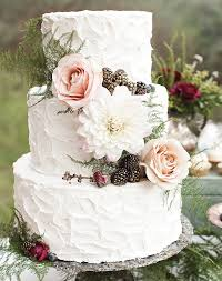 wedding cake options 7 wedding cake trends that will make your water