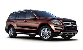 mercedes benz jeep 2015 price 2016 mercedes benz gl class features and specs car and driver