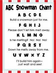 snowman poem freebie snowman poem classroom freebies and poems