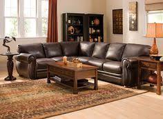 Raymour And Flanigan Sectional Sofas Artemis Ii 4 Pc Microfiber Sectional Sofa W Full Sleeper