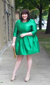 Tek Gear Plus Size Clothing Custom Plus Size Dresses From K Couture