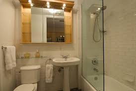 modern bathrooms designs for small spaces modern bathrooms
