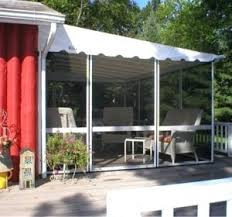 Awning Room Awning Add A Room Bag Awning Add A Room Camper Awning Bead And