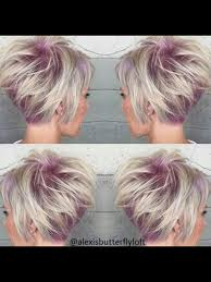 short hairstyles top 30 trendy stacked hairstyles for short hair