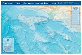 Map Of Islands Off The Coast Of Florida by Maps National Marine Sanctuaries