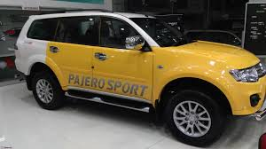 mitsubishi pajero old model ice upgrade mitsubishi pajero sport team bhp