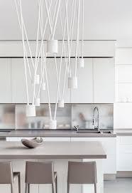 cuisine minimaliste design meilleur mobilier et décoration luxe petit cuisine minimaliste