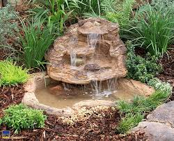 Rock Home Gardens Rock Home Gardens Home Adorable Rock Home Gardens Home Design Ideas