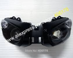 nissan altima 2005 headlight assembly online get cheap aftermarket headlight assembly aliexpress com
