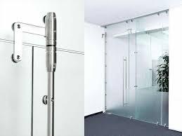 Security Bars For Patio Doors Sliding Door Security Bar Doors Sliding Doorcurity Mag Bar Grill