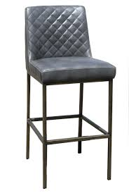 bar stools astonishing stools upholstered counter stools dark