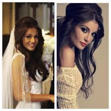 bridal hair for oval faces braid wedding hairstyles for black hair and long 42 wedding