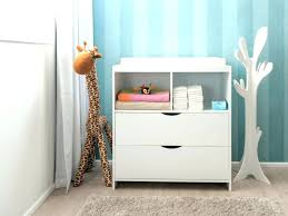 Changing Table Side Organizer Side Table Changing Table Side Organizer Chair Image Of Guard