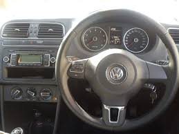 volkswagen polo 2015 interior 2011 vw polo 1 4 comfortline driveza