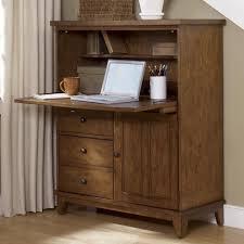 14 best furniture thoughts images on pinterest secretary desks