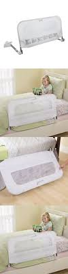 Kidco Convertible Crib Bed Rail Bed Rails 162183 Kidco Convertible Crib Bed Rail Buy It Now