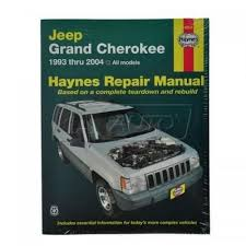2005 jeep owners manual cars and technology 2000 jeep grand owners manual