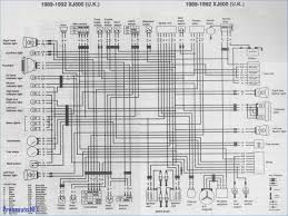 stunning freightliner wiring fuse box diagram contemporary
