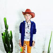 billybandit clothes for boys petit small