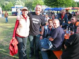 Bad Bocklet Ballonbilder Vom Ballon Festival In Bad Bocklet 2005 Ballon