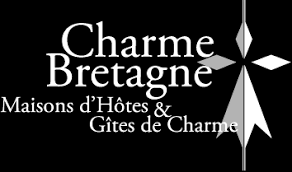 chambre d hotes de charme bretagne charme bretagne le label des plus belles maisons d hôtes et