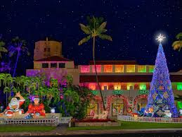 christmas stores what honolulu services malls and stores are open or closed for