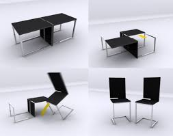 multi use furniture astounding multi purpose furniture ideas pictures best ideas