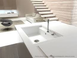 Corian Melbourne 17 Best Corian Images On Pinterest Dupont Corian Kitchen Ideas
