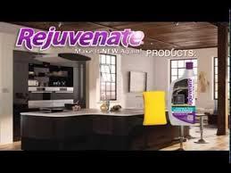 Rejuvenate Cooktop Cleaner Rejuvenate Cleaner Commercial As Seen On Tv Youtube