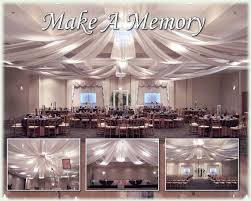 draping rentals drapery rentals for events delaware maryland pennsylvania new