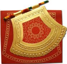weddings cards professional wedding vendors and services shaadi e khas