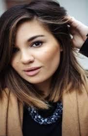 Frisurentrends 2017 Frauen by 524 Best Neue Frisurentrends 2017 Images On Html Wig