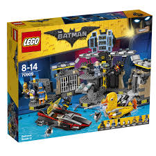 lego construction toys from hamleys