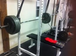 Crazy Bench Press Strength Training 101 Equipment Nerd Fitness