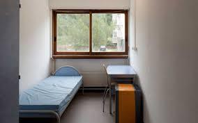 chambre universitaire marseille résidence luminy crous aix marseille résidence