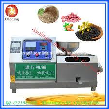 Batterie Cuisine Pas Cher by Grossiste Batterie Cuisine Pas Cher Acheter Les Meilleurs Batterie