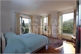 appartement 3 chambres bruxelles appartement a louer a bruxelles 3 chambres 997895 jardin a louer