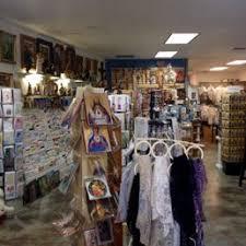 catholic store alleluia catholic store bookstores 12545 116th ave ne kirkland
