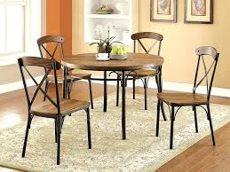 rustic dining table legs rustic metal dining table table legs for sale pipe frame table