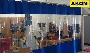 garage divider curtains photo gallery akon u2013 curtain and dividers