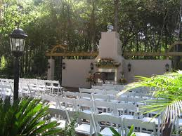 wedding venues in houston best four weddings made easy site